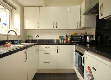 Thumbnail 3 bed semi-detached house to rent in Muscott Grove, Harborne, Birmingham