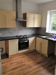 Thumbnail 1 bed flat to rent in Loxley Road, Sheffield