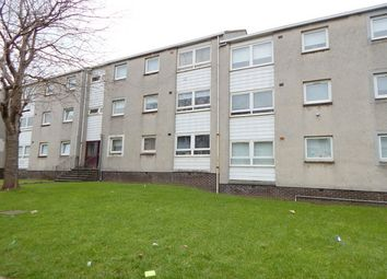 Thumbnail 3 bed flat to rent in 4 Harris Road, Summerston, Glasgow