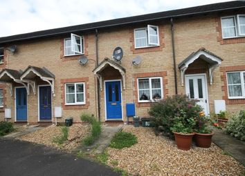 Thumbnail 1 bed property to rent in The Bluebells, Bradley Stoke, Bristol
