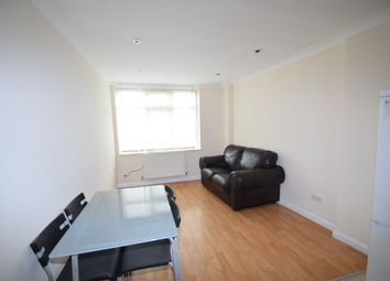 Thumbnail 2 bed flat to rent in Apartment 3, Grahamsley Street, Gateshead Town Centre