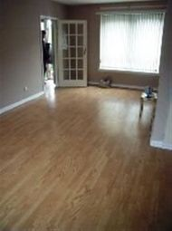 Thumbnail 4 bed detached house to rent in Ledmore Drive, Drumchapel, Glasgow
