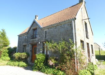 Thumbnail 3 bed country house for sale in Le Fresne-Poret, Manche, 50850, France