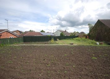 Land for sale in Spalding Common, Spalding PE11