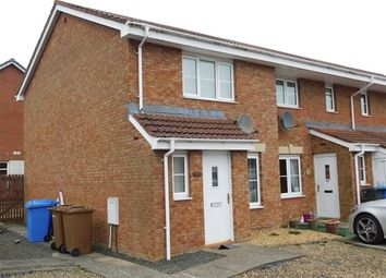 Thumbnail 3 bed terraced house to rent in Cricketfield Place, Armadale, Bathgate