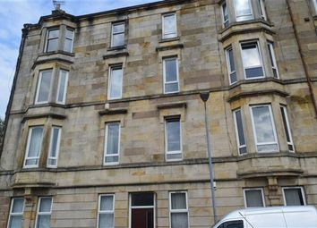 Thumbnail Studio for sale in Kerr Street, Paisley
