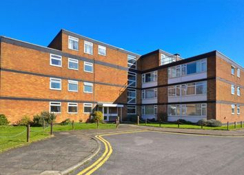 Thumbnail Studio to rent in St. Stephens Close, Canterbury