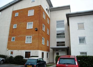 Thumbnail 2 bedroom property to rent in Felixstowe Court, Galleons Lock