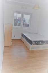 Thumbnail 4 bedroom property to rent in Percival Street, London