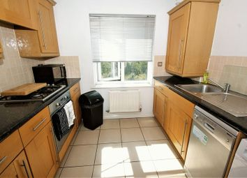 Thumbnail 2 bed flat to rent in Sachfield Drive, Chafford Hundred, Grays