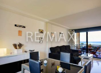 Thumbnail 3 bed apartment for sale in 07800 Ibiza, Balearic Islands, Spain