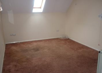 Thumbnail 2 bed flat for sale in Bath Lane, Fareham, Hampshire