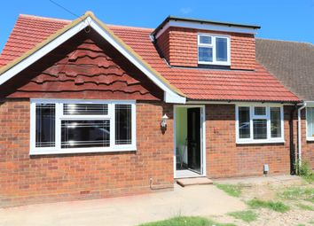 4 bed bungalow for sale in Cloisters Road, Luton LU4