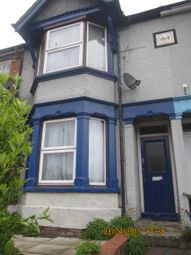 Thumbnail 5 bed semi-detached house to rent in 93 London Road, High Wycombe