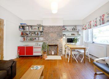 Thumbnail 2 bedroom flat to rent in Parklands, Peckham Rye, Peckham Rye
