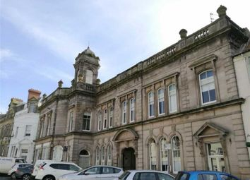 Thumbnail 2 bed flat to rent in Sandgate, Berwick-Upon-Tweed