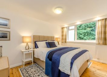 Thumbnail 5 bed property for sale in Lansdowne Road, Wimbledon Village