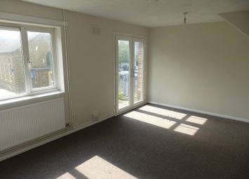 Thumbnail 2 bedroom maisonette to rent in Greyfriars Way, Great Yarmouth