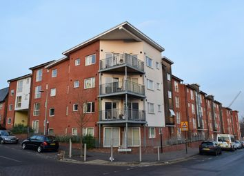 Thumbnail 2 bed flat to rent in Great Colmore Street, Birmingham