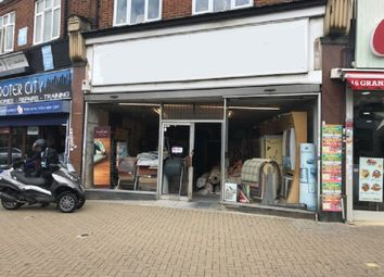 Thumbnail Retail premises to let in Grand Parade, Forty Avenue, Wembley Park, Middlesex