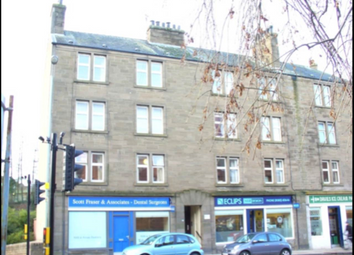 Thumbnail 1 bed flat to rent in High Street, Lochee