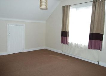 Thumbnail 4 bed property to rent in Durham Road, Southend-On-Sea