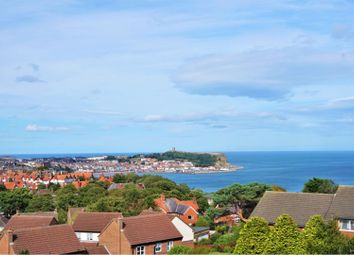 Thumbnail 4 bed flat for sale in 90 Filey Road, Scarborough