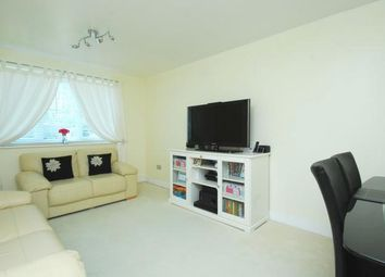 Thumbnail 1 bed flat to rent in Stevenson Close, New Barnet, London