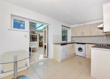 Thumbnail 5 bed town house to rent in Ironmongers Place, Canary Wharf E14, Isle Of Dogs, Canary Wharf, Docklands,