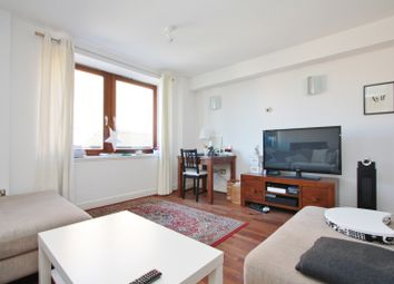 Thumbnail 1 bed flat for sale in Gun Wharf, 130 Wapping High Street, Wapping