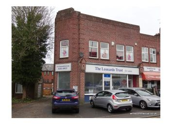 Thumbnail Office to let in Dunyeats Road, First Floor Offices 5, Broadstone