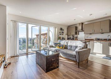 2 bed flat for sale in Kingston Road, London SW20