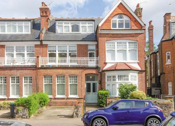 1 bed property for sale in Princes Avenue, London N10