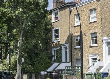 Thumbnail 3 bed terraced house for sale in The Market, Choumert Road, London