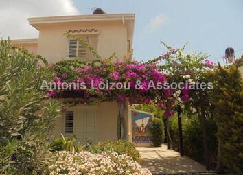 Thumbnail 4 bed property for sale in Protaras, Cyprus