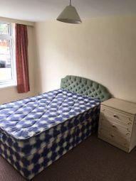 Thumbnail 1 bedroom flat to rent in Arden Grove, Edgbaston
