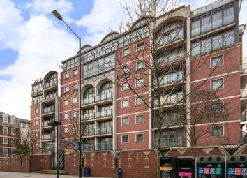 Thumbnail 2 bedroom flat for sale in Park Road, St John's Wood