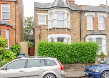 2 bed property for sale in Hertford Road, London N2
