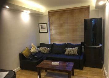 Thumbnail 2 bedroom flat for sale in Mortimer Crescent, London, Kilburn Park