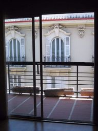 Thumbnail 4 bed apartment for sale in Valencia, Spain