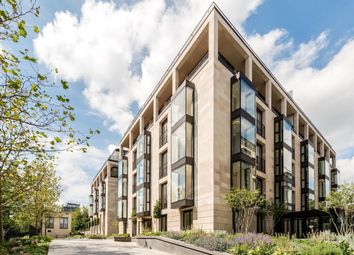 4 bed flat for sale in Flat R12, 50 St Edmunds Terrace, St Johns Wood NW8