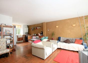 Thumbnail 3 bed property to rent in Crescent Lane, Clapham Common, London