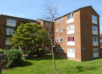 Thumbnail 1 bed flat to rent in Essoldo Way, Queensbury