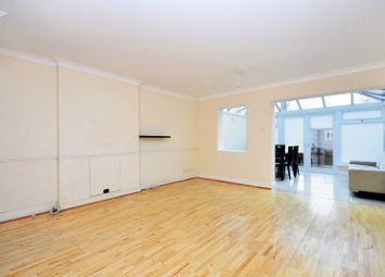 Thumbnail 4 bed property to rent in Wighton Mews, Isleworth