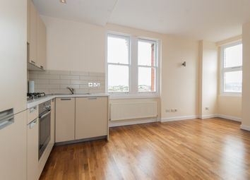 Thumbnail 1 bed flat to rent in Ashbury Road, London