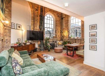 Thumbnail 2 bed flat to rent in Building 36A, Royal Arsenal Riverside, Woolwich, London