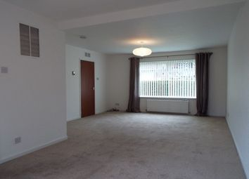 Thumbnail 3 bed property to rent in Juniper Drive, Milton Of Campsie