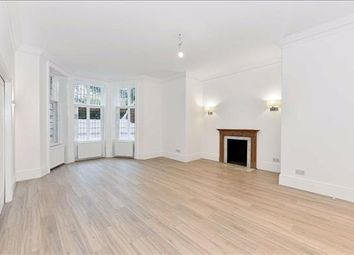 Thumbnail 2 bed flat to rent in Elsworthy Road, London, Primrose Hill