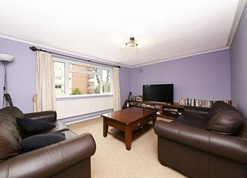 Thumbnail 2 bed flat for sale in Etchingham Park Road, Finchley, London