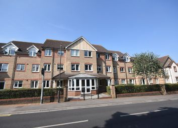 Thumbnail 1 bed flat for sale in Albert Road, Staple Hill, Bristol